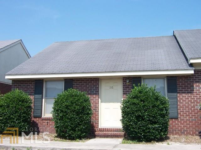 230 Lanier Dr #243, Statesboro, GA 30458 (MLS #8453749) :: Keller Williams Realty Atlanta Partners