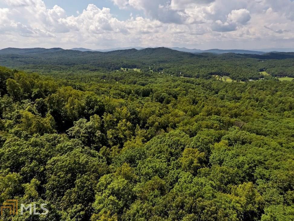 20 Scouts Ridge - Photo 1