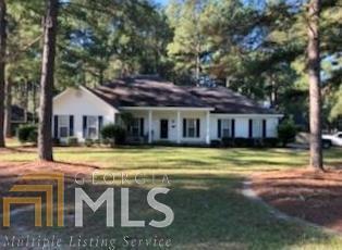 2555 Westover Dr, Statesboro, GA 30458 (MLS #8455311) :: Keller Williams Realty Atlanta Partners