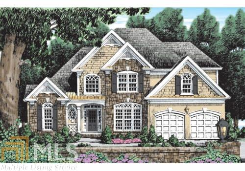 0 Toonerville Rd, Senoia, GA 30276 (MLS #8456338) :: Keller Williams Realty Atlanta Partners