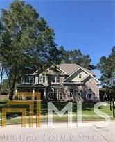 103 Old School Cir, Guyton, GA 31312 (MLS #8456505) :: Keller Williams Realty Atlanta Partners