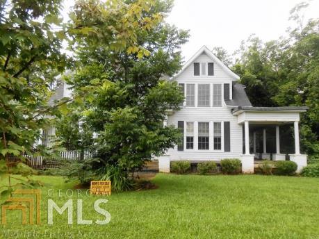 491 Harbins Rd, Dacula, GA 30019 (MLS #8456564) :: Anderson & Associates