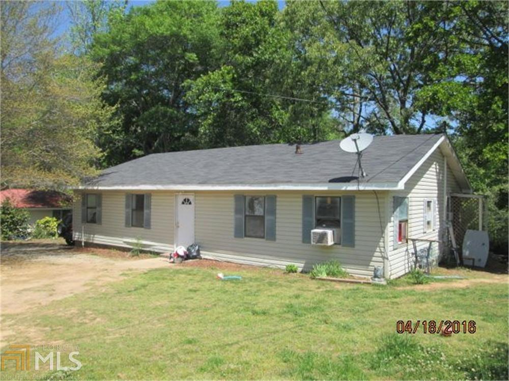 231 Sandhill Hickory Level Rd - Photo 1