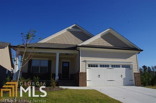 4348 Pleasant Garden Dr, Gainesville, GA 30504 (MLS #8457487) :: Royal T Realty, Inc.