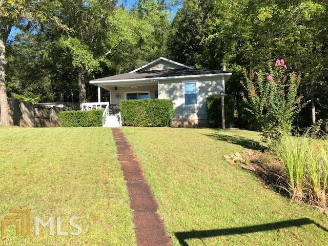 244 Anchor Pointe Drive, Eatonton, GA 31024 (MLS #8457598) :: The Holly Purcell Group