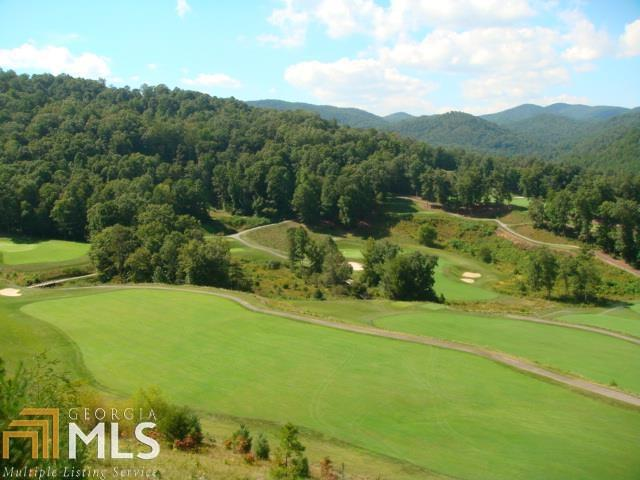 1042 Bent Grass, Clayton, GA 30525 (MLS #8457689) :: Ashton Taylor Realty