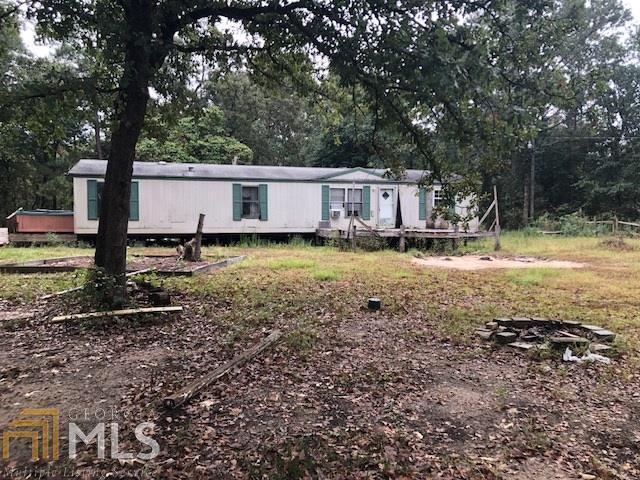 141 Fox Rd, Macon, GA 31217 (MLS #8460085) :: The Heyl Group at Keller Williams