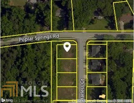 6223 Harless Ct #1, Riverdale, GA 30274 (MLS #8460995) :: Keller Williams Realty Atlanta Partners
