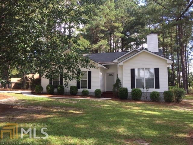 2400 Westberry Ct, Statesboro, GA 30458 (MLS #8461516) :: Keller Williams Realty Atlanta Partners