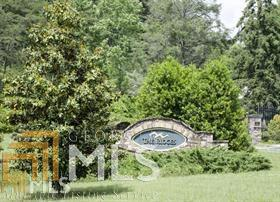 0 Mountain Ridge #234, Rabun Gap, GA 30568 (MLS #8461866) :: Maximum One Greater Atlanta Realtors
