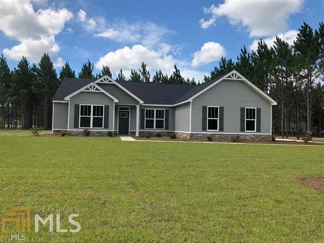 408 Coles Way #83, Statesboro, GA 30461 (MLS #8462109) :: RE/MAX Eagle Creek Realty