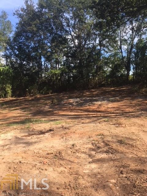 196 SW Stembridge Rd, Milledgeville, GA 31061 (MLS #8462248) :: The Heyl Group at Keller Williams