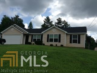 3 Chelsea Ln, Grantville, GA 30220 (MLS #8464749) :: Anderson & Associates