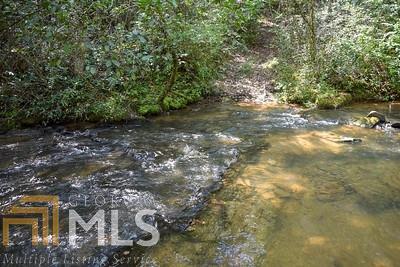 0 Ridge View Rd, Clarkesville, GA 30523 (MLS #8464808) :: Ashton Taylor Realty