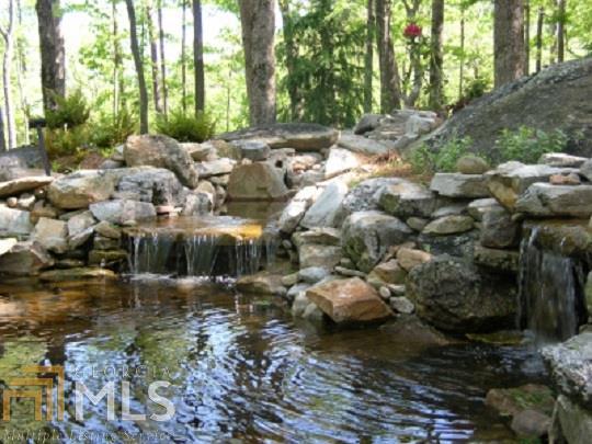 8 Mountain Way, Jasper, GA 30143 (MLS #8465251) :: Ashton Taylor Realty