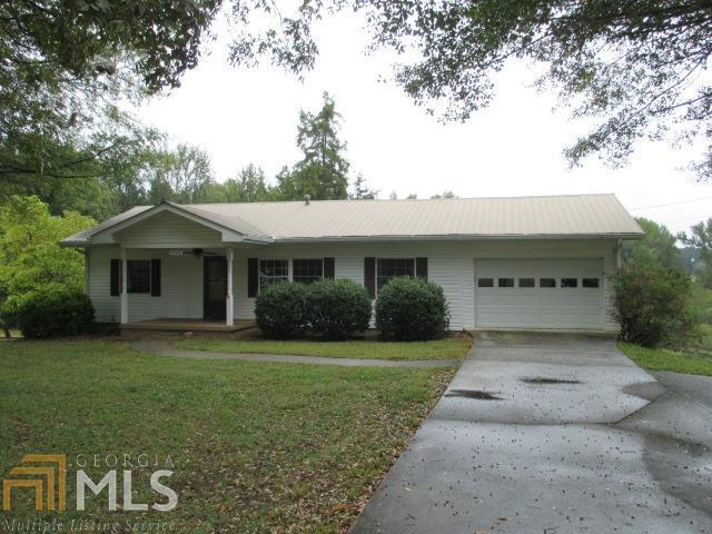 5470 Highway 51 S, Lula, GA 30554 (MLS #8467244) :: Buffington Real Estate Group