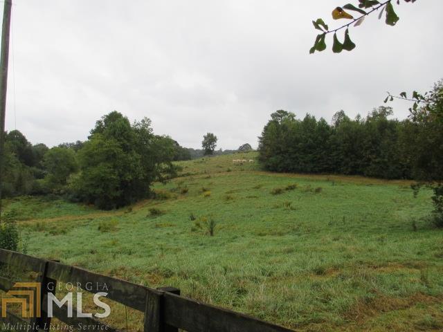 5470 Highway 51 S, Lula, GA 30554 (MLS #8467272) :: Buffington Real Estate Group