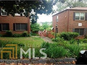 2429 Lawrenceville Highway A2, Decatur, GA 30033 (MLS #8467412) :: Keller Williams Realty Atlanta Partners