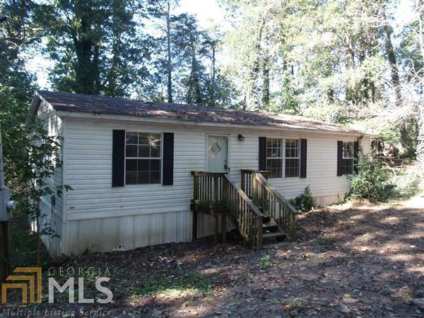 1705 Yonah Post Rd, Alto, GA 30510 (MLS #8467920) :: Buffington Real Estate Group