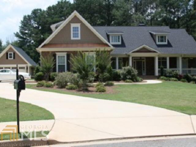 308 Pembroke Ct, Mcdonough, GA 30252 (MLS #8468146) :: Buffington Real Estate Group