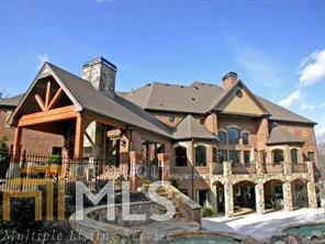 1855 Kathy Whitworth Dr, Braselton, GA 30517 (MLS #8468338) :: Buffington Real Estate Group