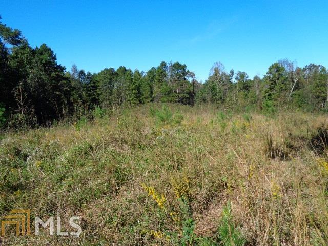 257 Old Keesee Rd, Homer, GA 30547 (MLS #8468677) :: Buffington Real Estate Group