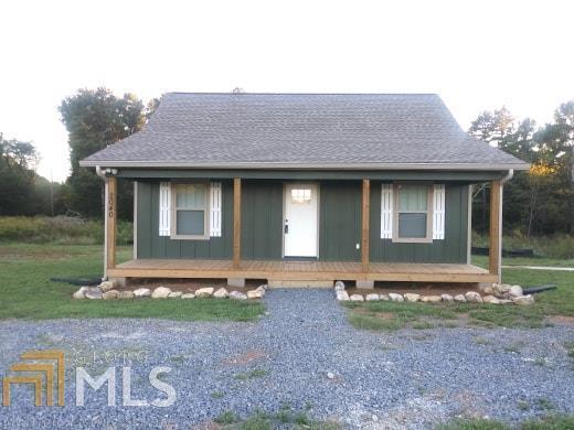 2040 Trimble Hollow, Adairsville, GA 30103 (MLS #8468746) :: Ashton Taylor Realty