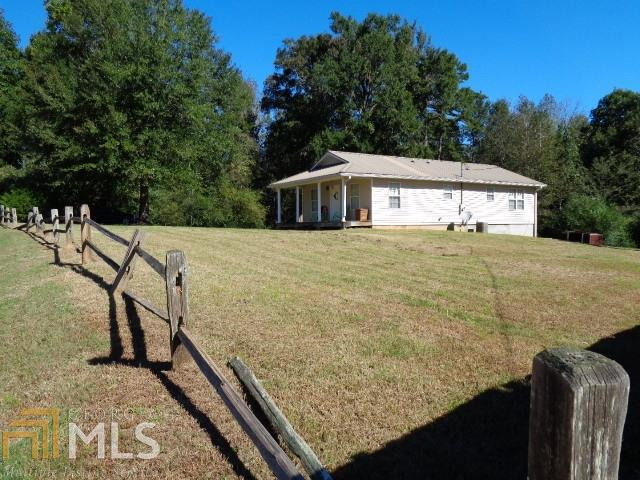 129 Dusty Creek Ln, Homer, GA 30547 (MLS #8468755) :: Buffington Real Estate Group
