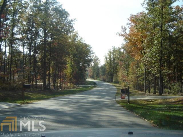 14 Fern Park Dr, Dawsonville, GA 30534 (MLS #8469116) :: Buffington Real Estate Group