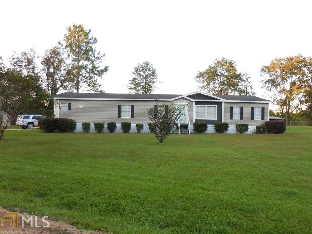 336 Old Buie Rd - Photo 1