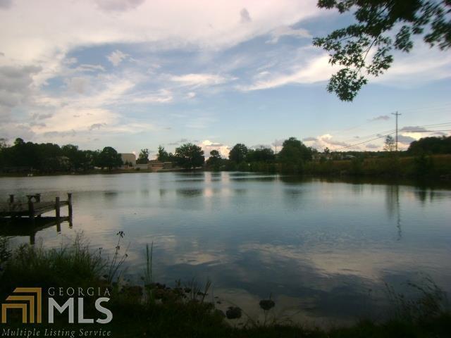102 Brer Bear Rd, Eatonton, GA 31024 (MLS #8470601) :: Buffington Real Estate Group