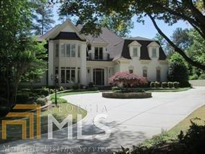 9425 Colonnade Trl, Johns Creek, GA 30022 (MLS #8471443) :: Keller Williams Realty Atlanta Partners