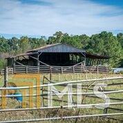 577 King Plow Road, Shady Dale, GA 31085 (MLS #8473000) :: Team Cozart