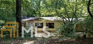 3667 SE Hemlock Pl, Acworth, GA 30102 (MLS #8473799) :: Keller Williams Realty Atlanta Partners