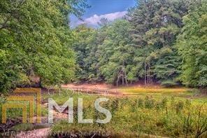 5985 Lanier Heights Cir, Buford, GA 30518 (MLS #8475629) :: Team Cozart