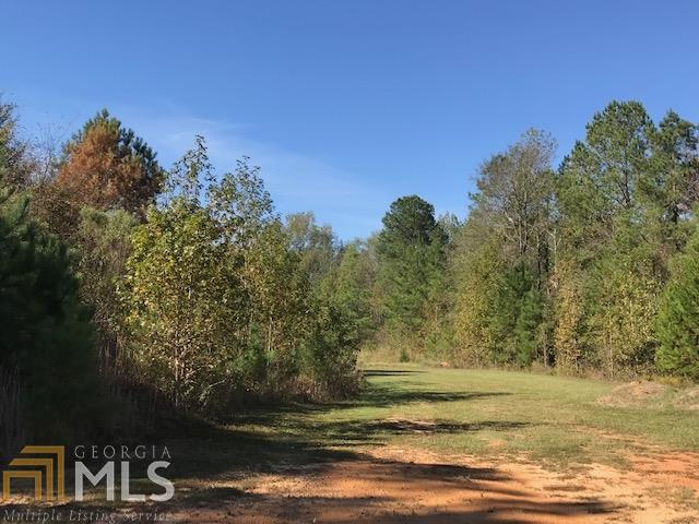 100 Southern Walk Dr, Milledgeville, GA 31061 (MLS #8475660) :: Rettro Group