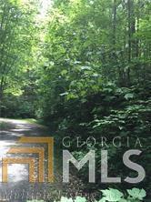 1856 Marie, Ellijay, GA 30540 (MLS #8475842) :: Ashton Taylor Realty