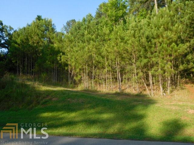 1450 Snug Harbor Dr, Greensboro, GA 30642 (MLS #8476784) :: Keller Williams Realty Atlanta Partners