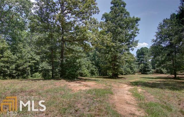 0 Tamarack Rd #145, Monticello, GA 31064 (MLS #8477069) :: Bonds Realty Group Keller Williams Realty - Atlanta Partners