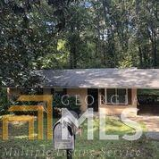 664 NW Indigo Ln, Atlanta, GA 30318 (MLS #8478117) :: Buffington Real Estate Group