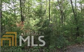 0 Lazy Springs Rd Lot 12, Blairsville, GA 30512 (MLS #8478516) :: Ashton Taylor Realty