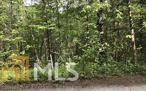 0 Lazy Springs Rd Lot 13, Blairsville, GA 30512 (MLS #8478542) :: Ashton Taylor Realty