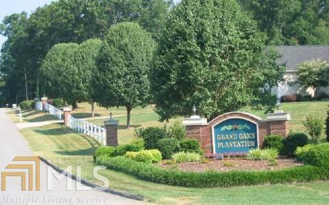 106 Five Oaks Dr, Clarkesville, GA 30523 (MLS #8478765) :: Ashton Taylor Realty