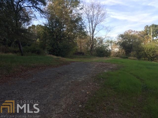4142 Pine Ridge Ln, Acworth, GA 30102 (MLS #8479841) :: Ashton Taylor Realty