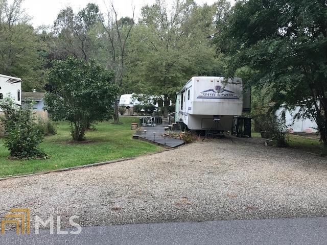 583 Choestoe Valley #45, Blairsville, GA 30512 (MLS #8480070) :: Ashton Taylor Realty