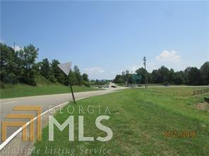 0 Bluffs, Canton, GA 30114 (MLS #8480551) :: Ashton Taylor Realty