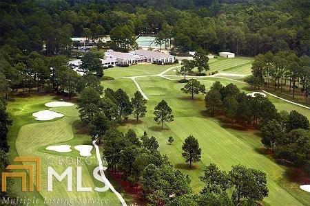 119 Country Club Rd, Statesboro, GA 30458 (MLS #8480707) :: Bonds Realty Group Keller Williams Realty - Atlanta Partners