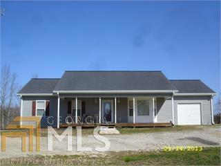 1246 Pope Lake Rd, Buchanan, GA 30113 (MLS #8481636) :: Main Street Realtors