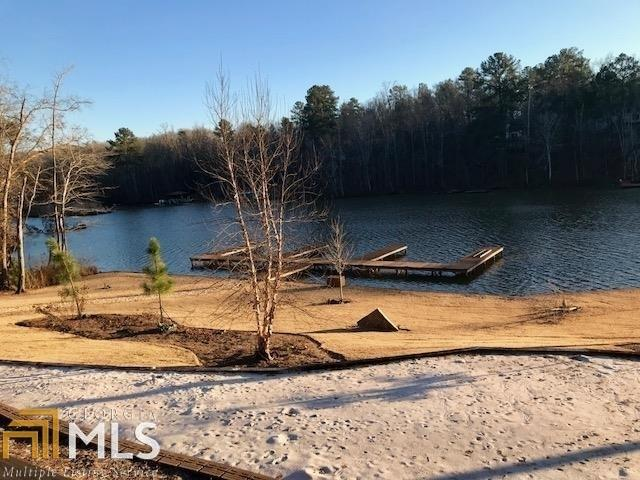 115 Bluewater Blvd #36, Eatonton, GA 31024 (MLS #8484500) :: Crown Realty Group
