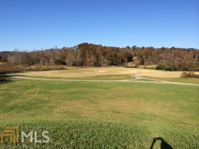 0 Owen Glen Dr #117, Blairsville, GA 30512 (MLS #8485302) :: Ashton Taylor Realty